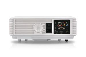 Yi-804 Xvga 2500 Lumens HD Projector pictures & photos