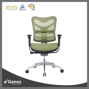 Most Comfortable Contemproary Office Computer Desk Chair pictures & photos