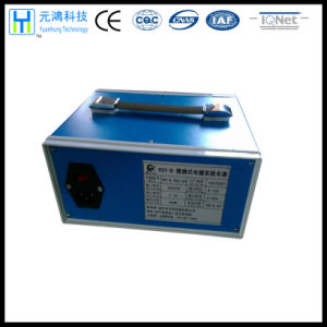 20A 15V Laboratory Power Supply Adjustable with Hull Tank pictures & photos