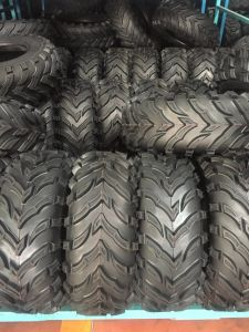 Best Selling All Terrain Tire pictures & photos