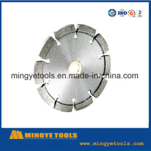 Diamond Saw Blade / Tuck Point Blade pictures & photos