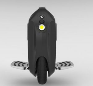 Gotway Factory Supply 16 Inch Acm Electric Unicycle Scooter pictures & photos