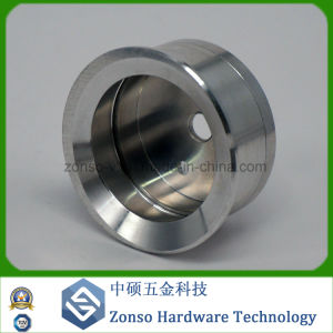 High Demand Turning and Milling Precision Processing CNC Machining Part pictures & photos