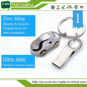 Type-C 3 in 1 8GB USB Pen Drive pictures & photos