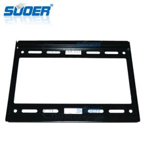 "Suoer Factory Price LCD TV Wall Bracket 14"" to 32"" New TV Mount Easy Install TV Wall Mount (14-32 (A06060062(New)) pictures & photos"
