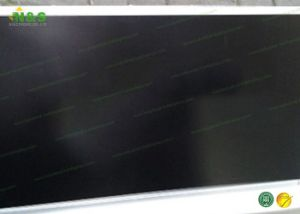 M216h1-L01 21.6 Inch Screen Panel pictures & photos