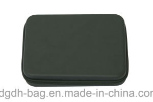 Wholesale EVA Carrying Case Protective Storage Carrying Case pictures & photos