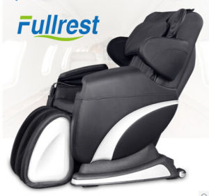 Multifunctional Full Body Massage Chair pictures & photos