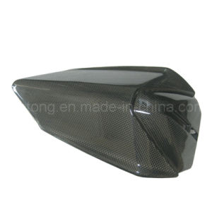 Rear Seat Cowl (no Front) for Ducati Panigale 899, 1199 2012+