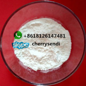 Top Quality Pizotifen Powder CAS15574-96-6 Treat Headaches for Antimigraine pictures & photos