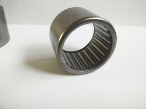 Drawn Cup Needle Roller Bearing (HK RS HK 2RS) pictures & photos