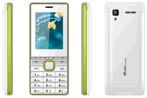 New Products Small Size 2.4 Inch 2g Bar Phone Low Price GSM Feature Mobile Phone C22 pictures & photos