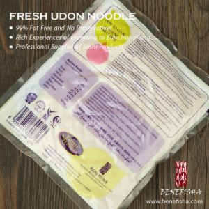 Famifresha Instant Ramen Noodle Fresh Ramen Noodle pictures & photos