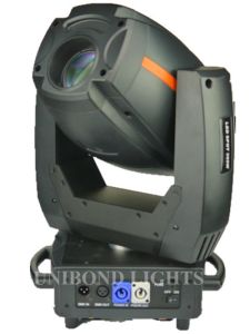 Strong Effect 300W 3in1 Spot Beam Wash LED Moving Head Light for Stage Light pictures & photos
