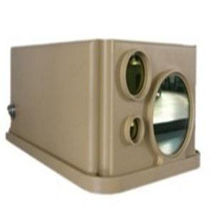 Land to Air 20km Laser Rangefinder (CZ103) pictures & photos
