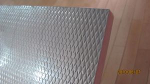 Phenolic Air Duct Board pictures & photos