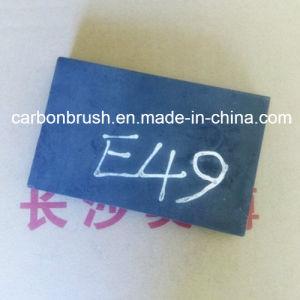 supplying E49/E57/E101/E105/E107 carbon block pictures & photos
