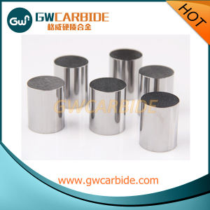 Tungsten Carbide Weight Rod for Counter Weight pictures & photos