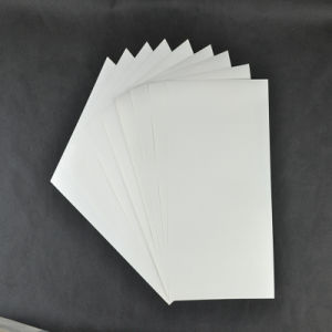 Best Quality Dark Laser Heat Transfer Paper (TWL-300) pictures & photos