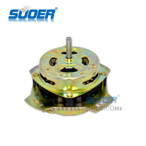 Washer Motor 70W Electric Motor for Washing Machine (50260042) pictures & photos
