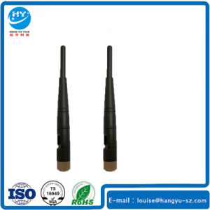 Nice Design Rubber 2.4G WiFi Antenna for Tp-Link pictures & photos