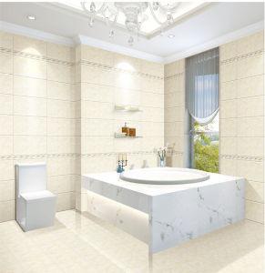 Inkjet 300X600mm Interior Wall Tile Porcelain Tile for Home Decoration pictures & photos