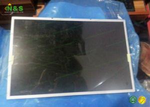 M190cge-L20 19 Inch LCD Display for Injection Industrial Machine pictures & photos