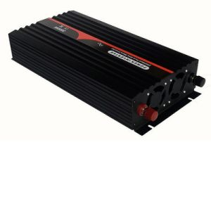 2000W off Grid Pure Sine Wave Solar Power Inverter pictures & photos