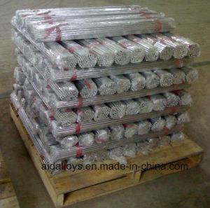Aluminium Grain Refiner pictures & photos