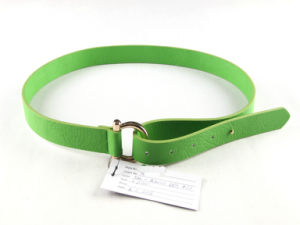 New Fashion Children PU Belt pictures & photos