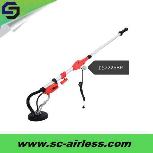 Scentury Drywall Sander Machine Dsan2 with Perfect Polishing pictures & photos