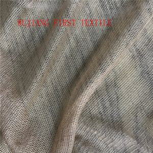 30GSM Silk Tulle Fabric pictures & photos