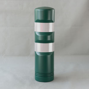 Round Bollard Delineator S-1408 pictures & photos