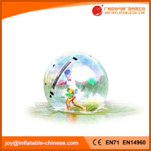 Inflatable Zorb Ball Water Walking Ball for Sale (Z1-002) pictures & photos