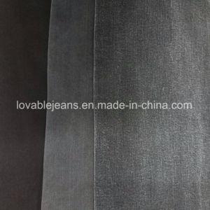 11oz Denim Fabric for Men Jeans (T106) pictures & photos