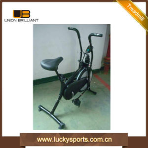 Orbit Exercise Cycle Bike Orbitreck Orbitrec Elliptical Air Bike pictures & photos
