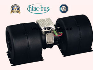 Cheapest Spal 008-B45-22 Bus A/C Centrifugal Blower Supplier China pictures & photos
