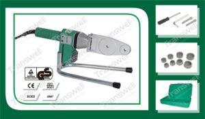 40mm Pipe Welding Machines