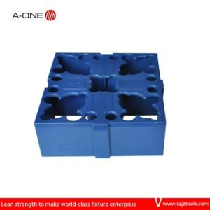 Erowa Plastic System Stand for Storage Electrode Holder 3A-300025 pictures & photos