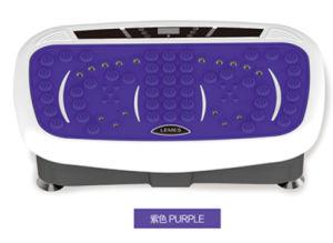 Whole Body Vibration Machine Crazy Fit Massager pictures & photos