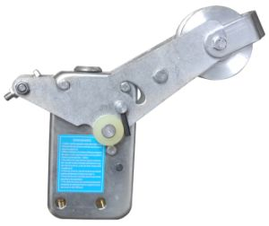 Suspended Platform Safety Lock Lst30 for Zlp Series pictures & photos