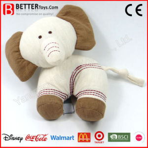 Stuffed Animal Baby Elephant Soft Toy for Baby Kids pictures & photos