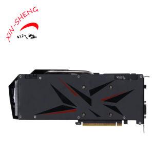 Graphic Card 4GB Geforce Gtx 960 128bit Gddr5 pictures & photos