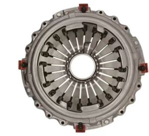 Auto Parts Clutch System Clutch Cover pictures & photos