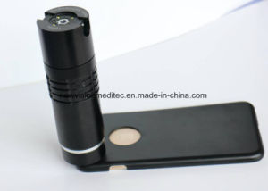 1000X Smartphone Microscope Mobile Microsocpe pictures & photos