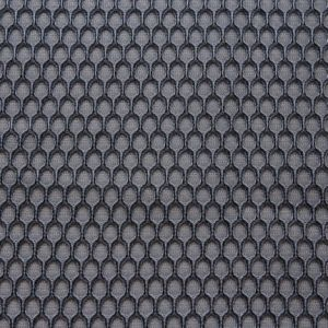 Breathable Material 3D Mesh Fabric for Upholstery Bus Seat pictures & photos