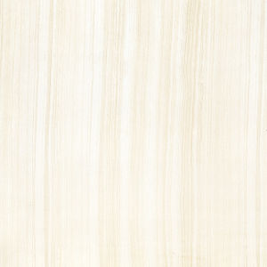 Building Material Porcelain Tile Linestone Series Glazed Rustic Floor Tile pictures & photos