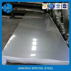 2205 Duplex Stainless Steel Plate with High Quality From Factory pictures & photos