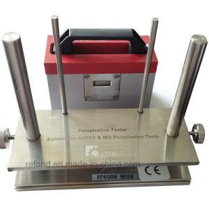 Standard Fabric Testing Perspiration Tester