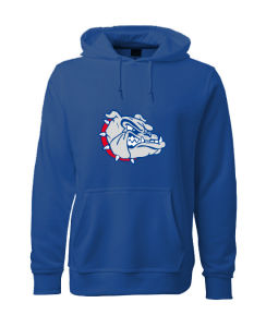 Men Cotton Fleece USA Team Club College Baseball Training Sports Pullover Hoodies Top Clothing (TH066) pictures & photos
